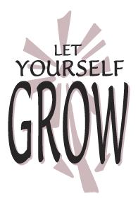 LetYourselfGrow_web