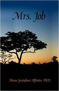 Mrs Job
